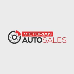 Victorian-Auto-sales